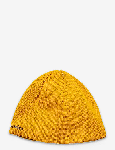 Bugaboo™ Beanie - czapka - golden yellow