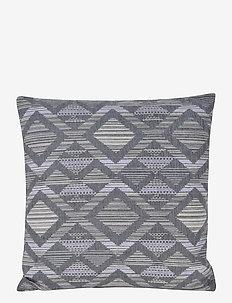 Etna 50x50 cm - kuddar - grey