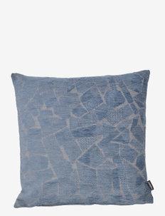 Vilma 45x45 cm 2-pack - pudebetræk - blue