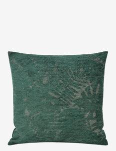 Mynte 45x45 cm 2-pack - pudebetræk - green