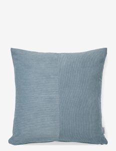 Wille 45x45 cm - kissen - faded blue
