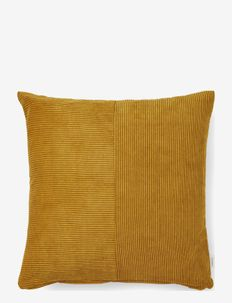 Wille 45x45 cm - puder - faded yellow