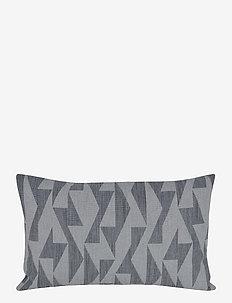 Lulla 40x60 cm - kuddar - light grey