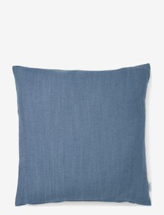 Marrakech 50x50 cm - kissen - blue