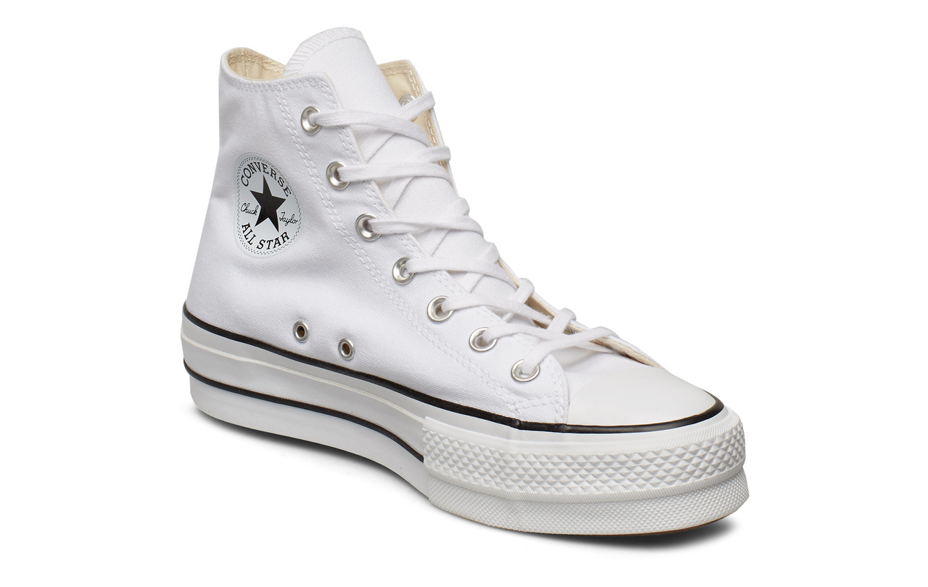 2converse ctas hi lift canvas