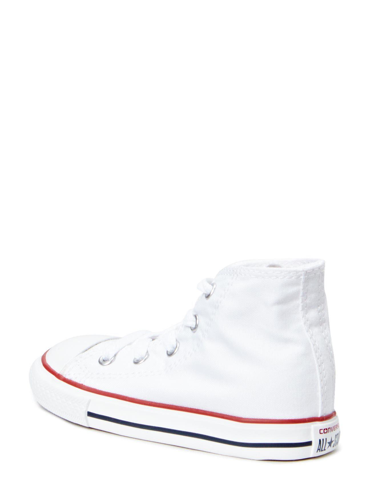 Masser af Converse sko på tilbud | Min shopper.dk
