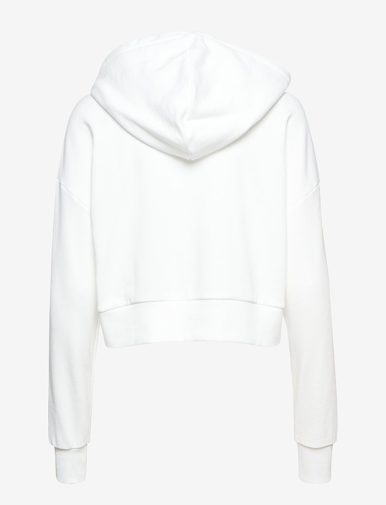 Converse All Star Pullover Hoodie (White) - Converse akmfdn