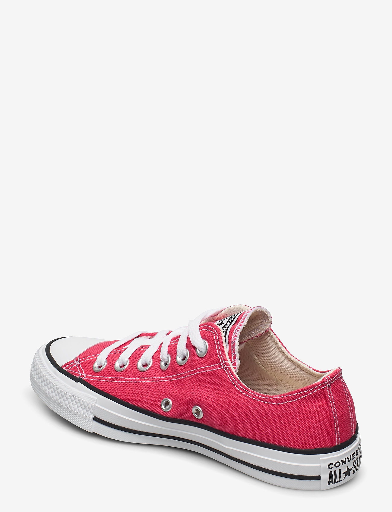 Chuck Taylor All Star Ox (Pink) (70 €) - Converse XE8hWhct