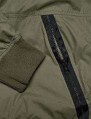 Converse - UTILITY BOMBER FIELD SURPLUS - athleisure jackets - field surplus - 3