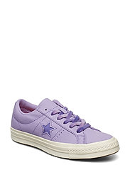 ONE STAR OX - LILAC/WILDLILAC