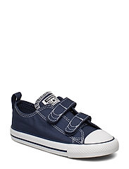 CT 2V OX - NAVY/WHITE