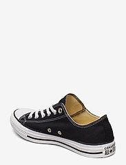 Converse - ALL STAR OX - low tops - black - 2