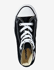 Converse - YTHS C/T ALLSTAR HI - sneakers - black - 2