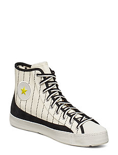 black and grey adidas high tops Sale,up to 35% Discounts