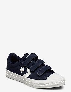 Star Player 3V - sneakers - dark navy