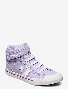 Pro Blaze Strap - sneakers - light purple