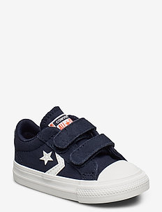 Star Player 2V - sneakers - dark navy