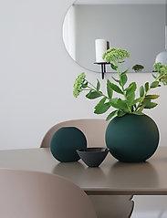 Cooee Design - Bowl 12cm - black - 1