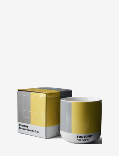 THERMO CUP IN GIFT BOX - termosmukit - coy21