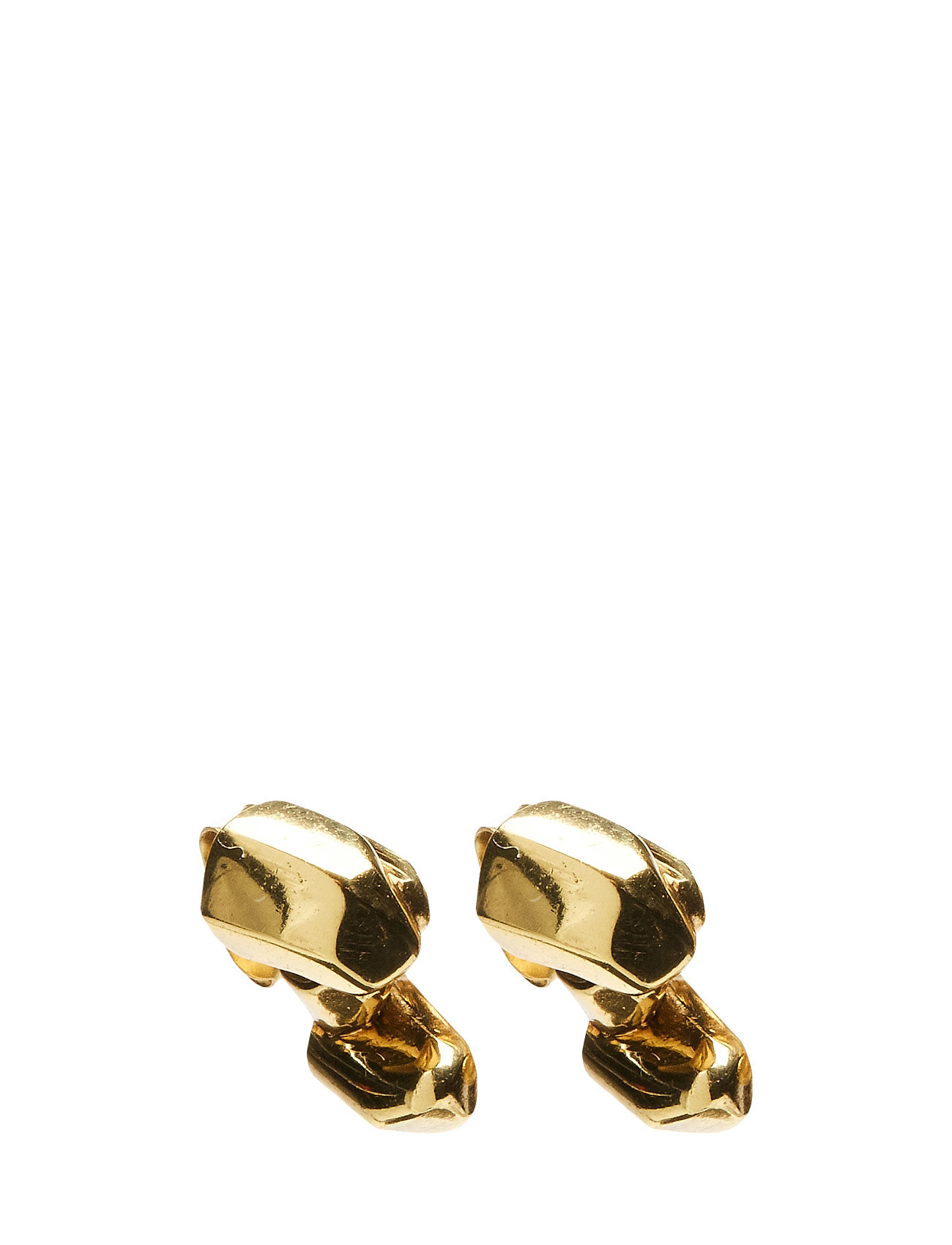 Cornelia Webb CHARMED STUD EARRING SMALL
