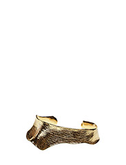 MOLDED WRIST MEDIUM CLASSIC - 52 GOLD PLATED