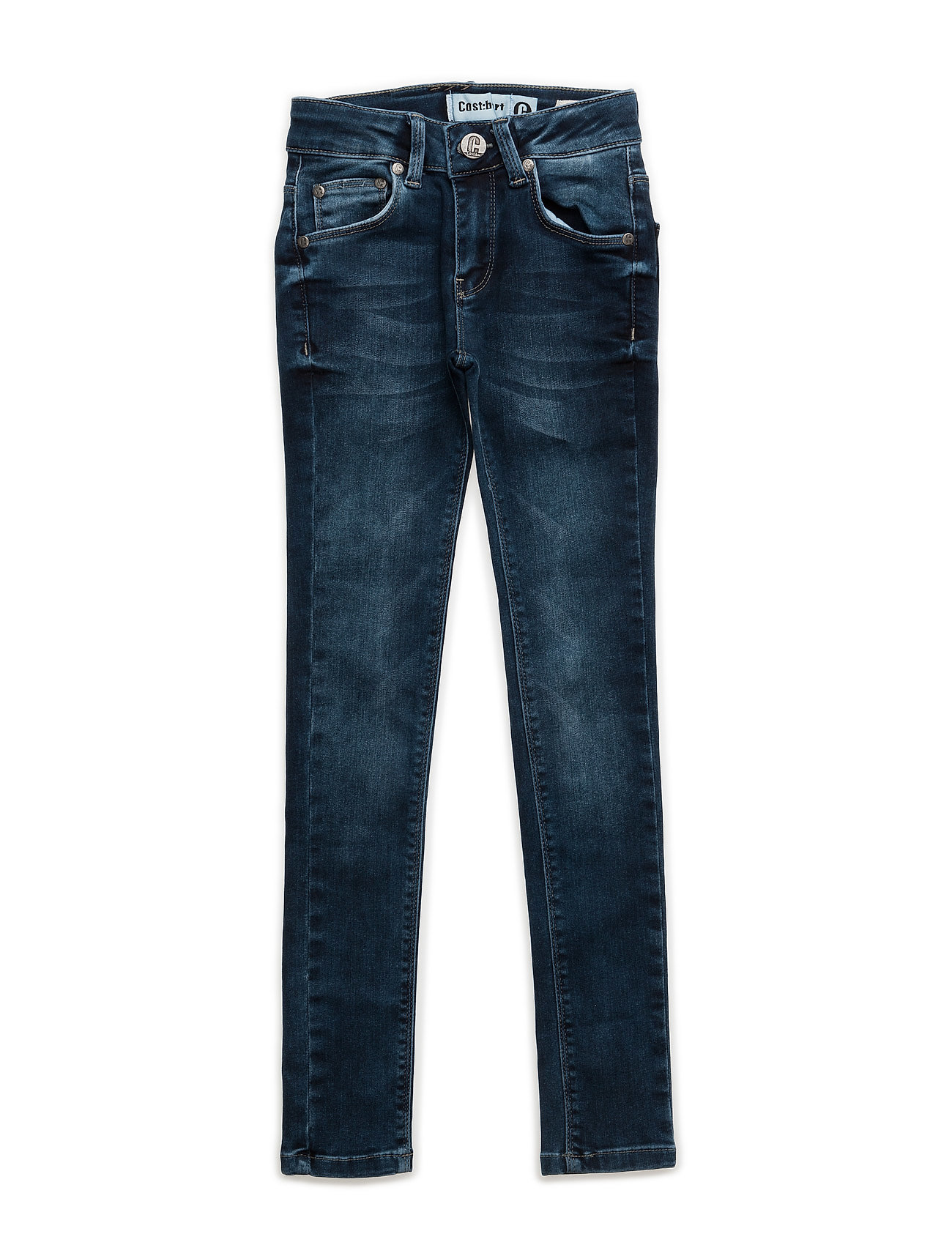 Costbart BOWINE JEANS COL. 807 - BLUE