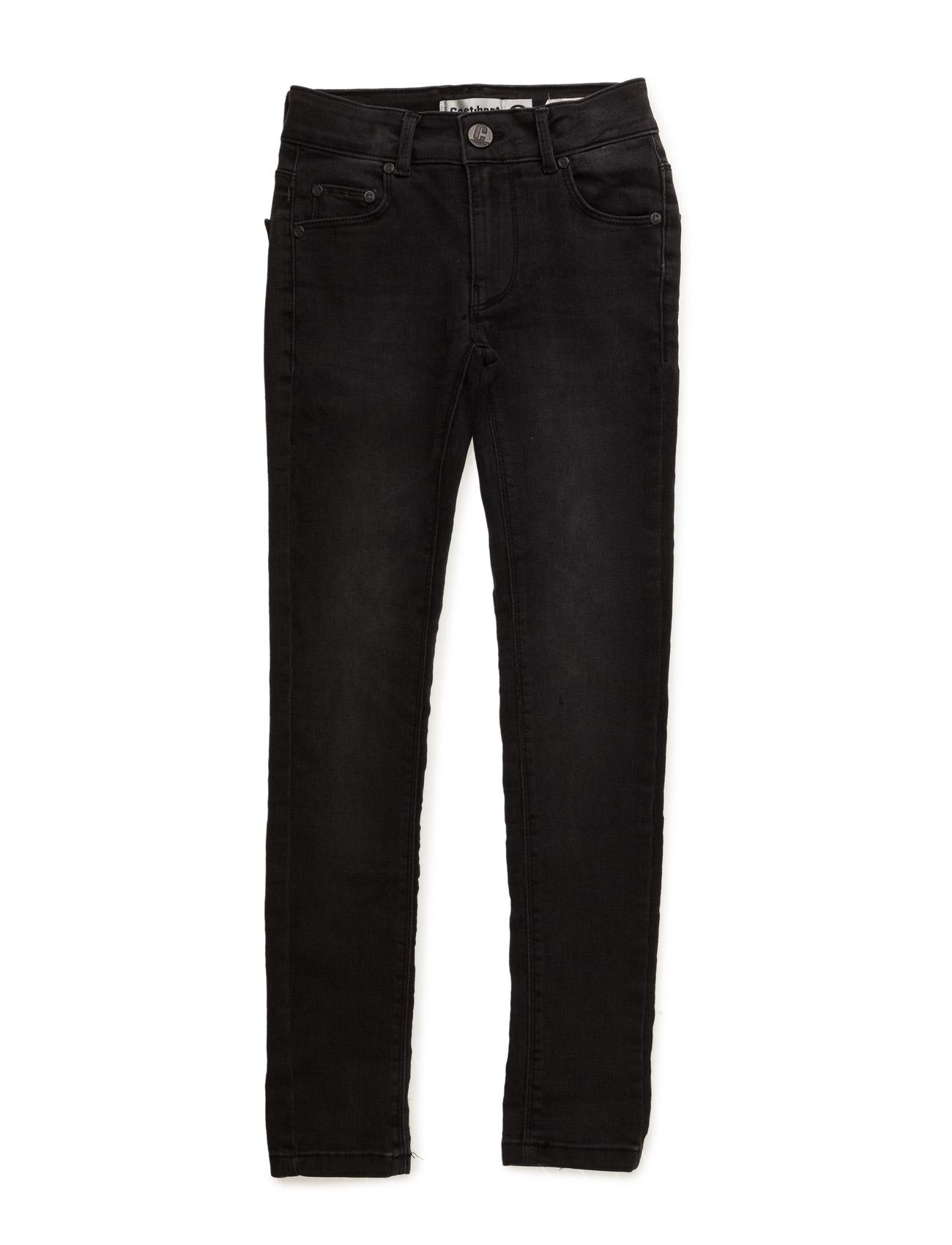 1eaa186d7df Bowie Jeans (966-dark Grey Denim) (£34.27) - CostBart - | Boozt.com