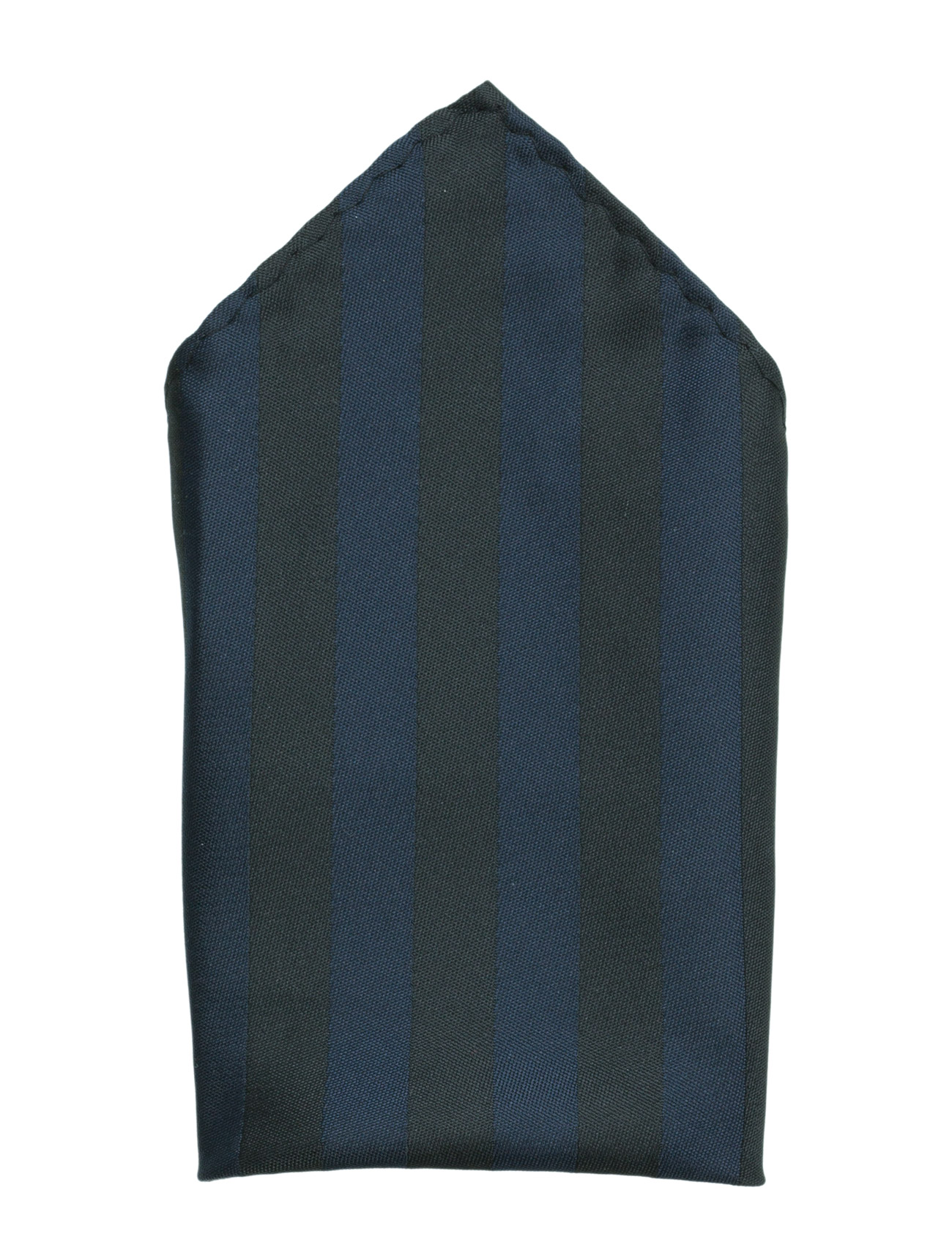 CostBart Kye Hankie - 697-BLUE