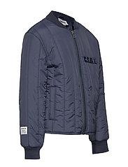 Holt Jacket