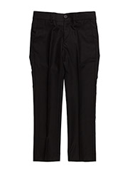 Klaus Pants - 999-BLACK