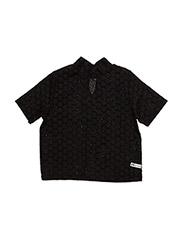 Jena Shirt