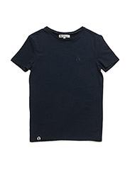 Axel T-shirt - 697-BLUE