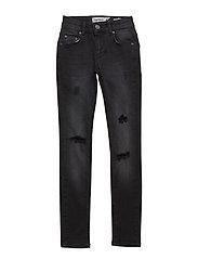 Bowie Jeans - 989-GREY