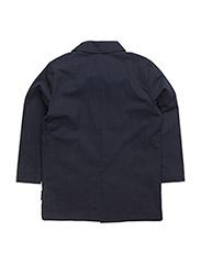 Reagan Jacket