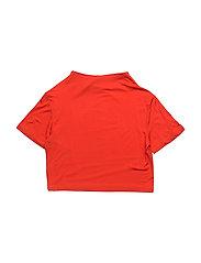 Rika T-shirt