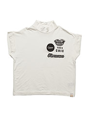 Rizzo T-shirt - 102-OFF
