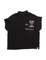 Rizzo T-shirt