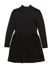 Thine Dress - 999/BLACK