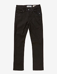 Costbart - Dave Jeans - jeans - 999-black - 0