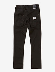 Costbart - Dave Jeans - jeans - 999-black - 1