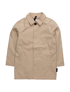 Reagan Jacket - 215-SAND