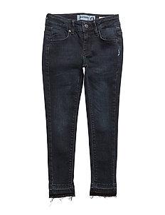 Roma Jeans - 867/BLUE