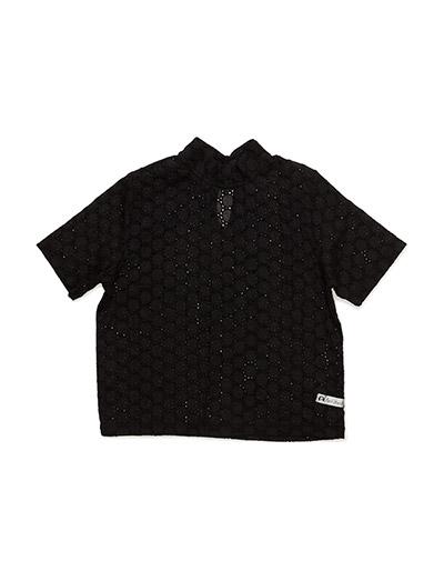 CostBart Jena Shirt