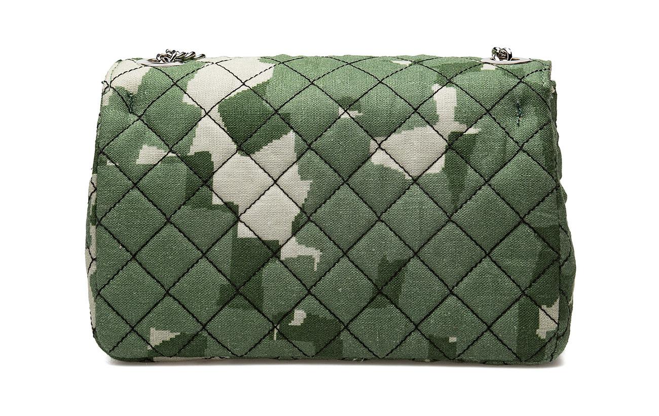 Copenhagen Folie 100 Jelly Coster Doublure Boho Intérieure Bag Nylon Green Équipement dqFHR