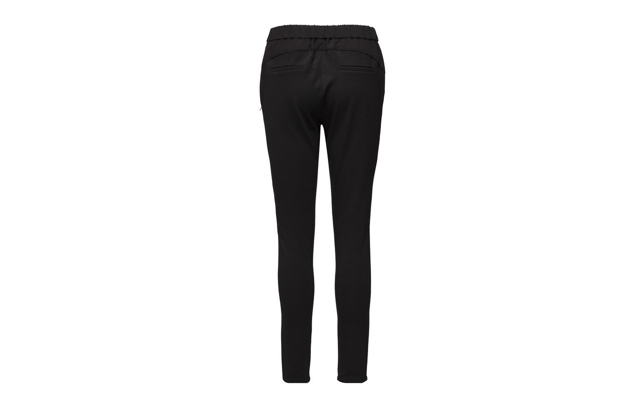 95 Pants Back Elastane Black 4 Other Rayonne Extérieure Jersey Coton W Coquille 33 Copenhagen Coster Luca 5 63 Polyester aHnY5WCq6w