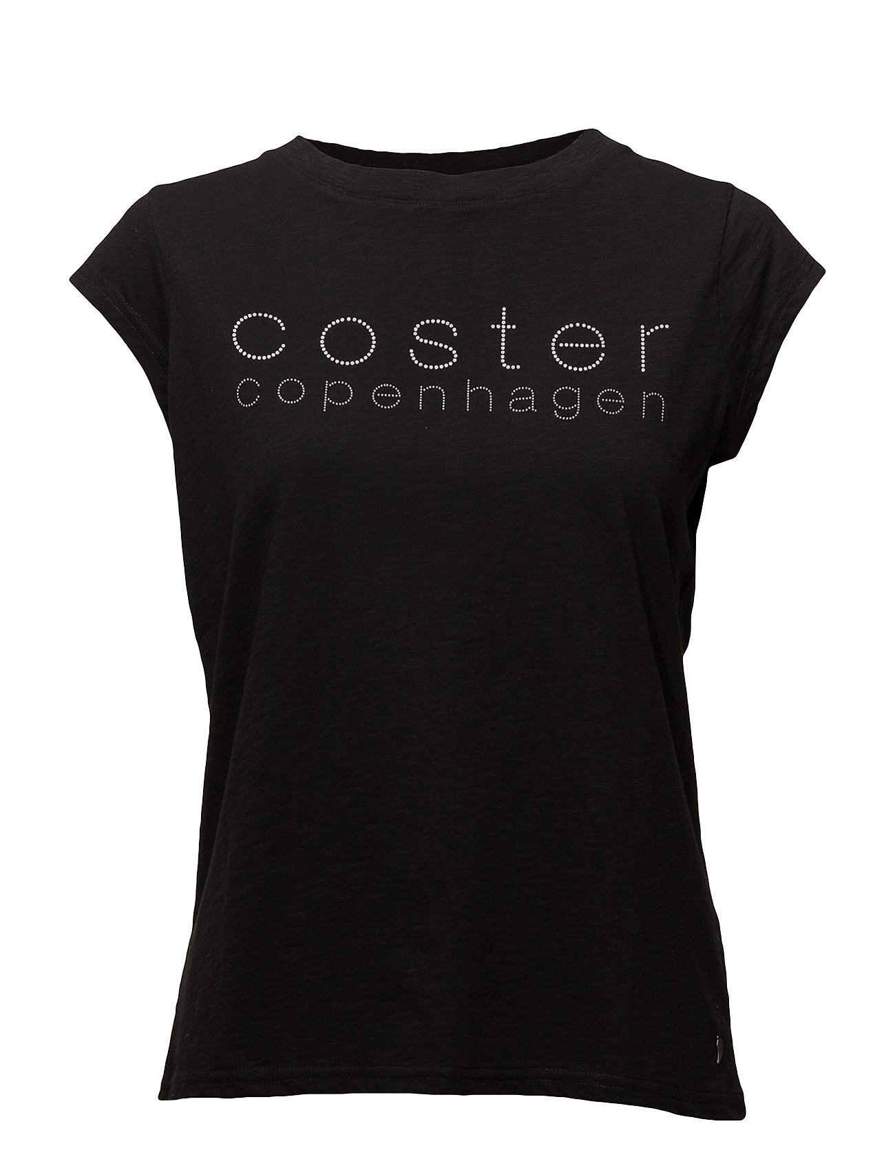 shirt shirt WCoster shirt WCoster T T T T WCoster LogoblackCopenhagen LogoblackCopenhagen shirt LogoblackCopenhagen uF315lcTKJ