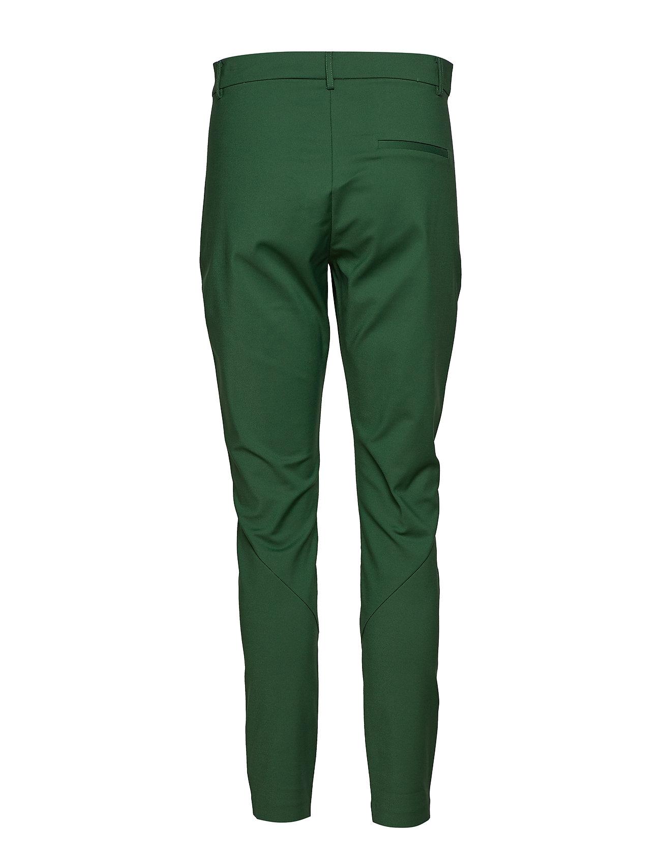 Coster Copenhagen Classic Long Pants - Stella (Night Sky Blue), 719.20