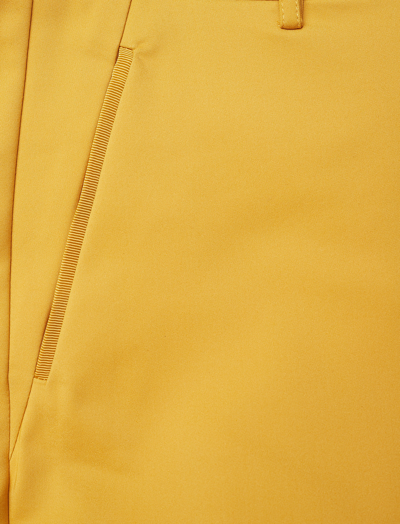 Pants Zipper PocketsJuliagold With SpiceCoster Copenhagen rBdoxeC