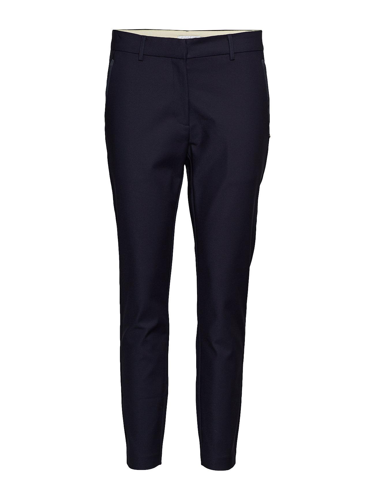 Zipper BlueCoster Sky PocketsJulianight With Pants Copenhagen QdrBeCoxW