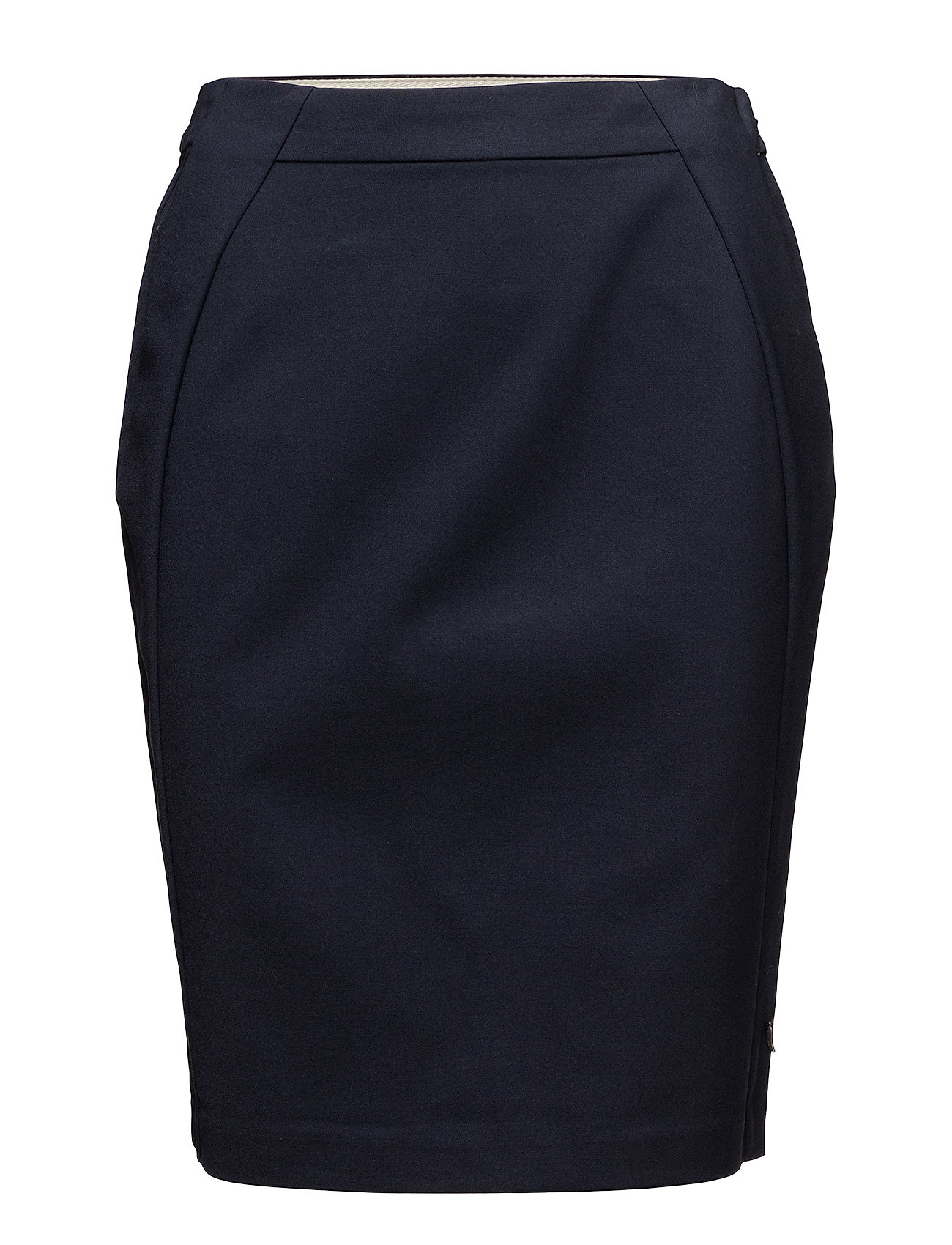 Skirt - Coster Copenhagen